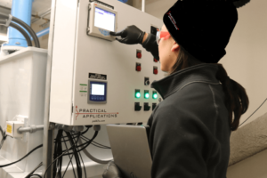 5 Helpful Tips to Operate a pH Neutralization System Safely